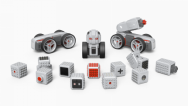 【IOTE韩国展团】专注于研制未来机器人,Goldrabbit Co. Ltd亮相IOTE 2019深圳物联网展360.png