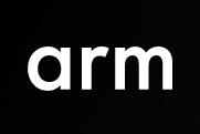 7.11【IOTE企业秀】Arm将亮相IOTE2019深圳7意彩app下载展(MM)(2)195.png