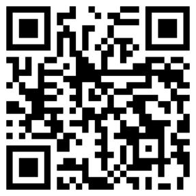 不忘初心,砥砺前行——IOTE 2019(深圳)大发快3彩神代理—大发大发彩票8app行业聚会3.01314.png