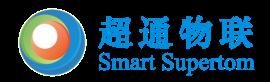 40深圳市超通互动科技有限公司 参展新闻22(1)215.png
