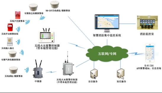 53深圳市创想网络系统有限公司 参展新闻(终版)2813.png