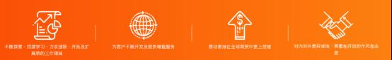【IOTE企业秀】香港贸易发展局IOTE2019深圳物联网展424.png
