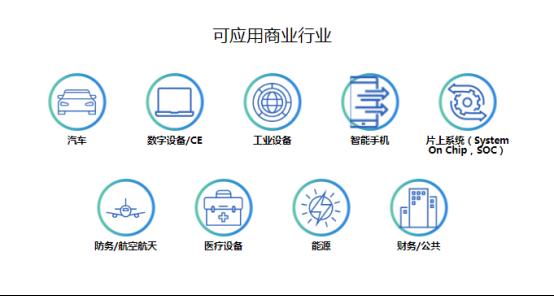 7.17翰科曼德森(深圳)科技有限公司 参展新闻(2)495.png