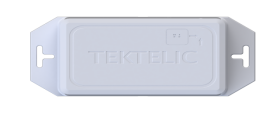 7.15TEKTELIC Communications Inc.参展新闻(确定2474.png