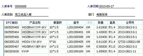 43深圳市先河智创科技有限公司 参展新闻3537.png