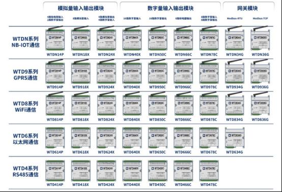 上海辉度智能系统有限公司(2)760.png