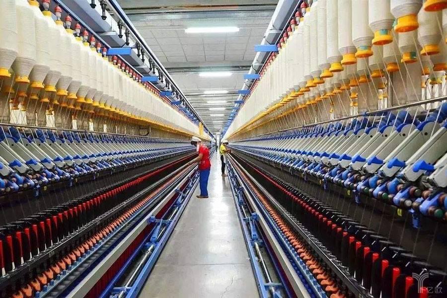制造业,生产智造,拣选技术,智能智造,仓储拣选,线边拣选