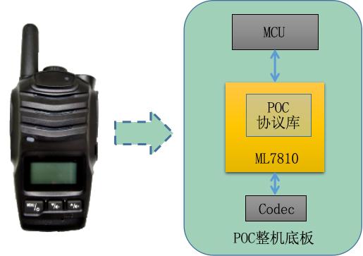 7.18(已确认)深圳信可通讯技术有限公司 参展新闻2098.png