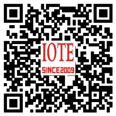 95卓捷创芯科技(深圳)有限公司 参展新闻(1)2399.png