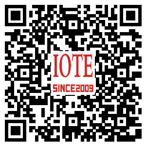 http://www.reviewcode.cn/chanpinsheji/59923.html