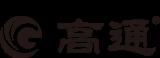 深圳高通半导体有限公司252.png
