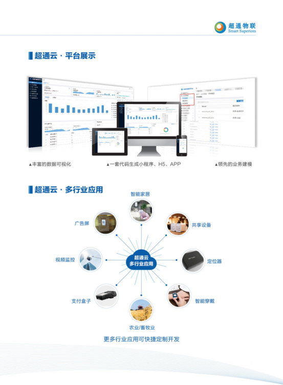40深圳市超通互动科技有限公司 参展新闻22(1)555.png