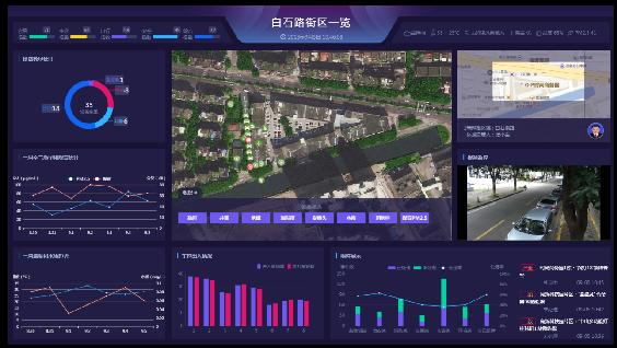 7.9深圳市同洲电子股份有限公司 参展新闻1047.png