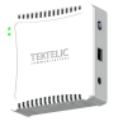 7.15TEKTELIC Communications Inc.参展新闻(确定1379.png