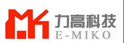 7.19北京力高新业电子科技有限公司 参展新闻304.png