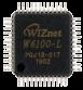 【IOTE韩国展团】WIZnet将携大发PK10—极速大发PK10读写器亮相IOTE 2019深圳物联网展215.png