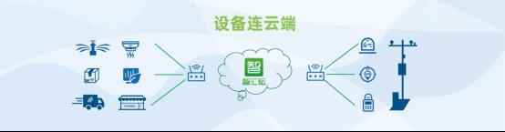 深圳览拓科技有限公司 参展新闻2.1(1)411.png