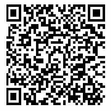 41成都旋极星源信息技术有限公司 参展新闻(1)2790.png