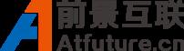 【IOTE企业秀】前景互联将亮相IOTE2019深圳物联网展(1)228.png