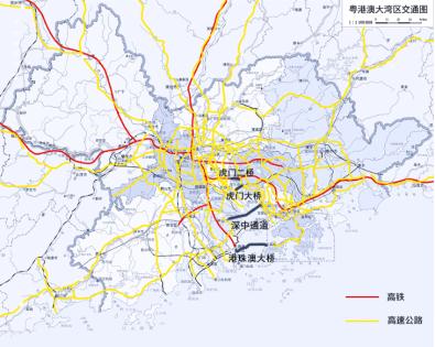 除了房价,粤港澳大湾区这个方面也值得关注223.png