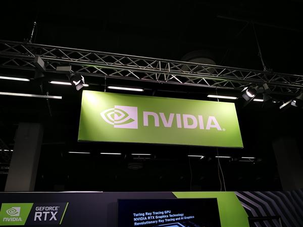 安徽福彩快3开奖结果 彩票控,Nvidia宣布GeForce Now云服务将获得RTX服务器