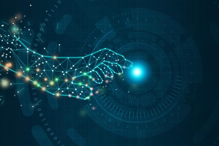 人工智能,融资圈地,亏损,AI落地,语音技术