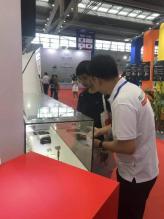 20190726【红点定位】红点定位首次亮相中国,全新技术引爆物联网展!(3)293.png