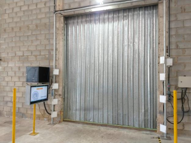 8.16幸运飞艇官方开奖网站,造纸厂使用RFID技术优化生产和库存控制784.png