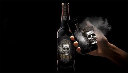 1_20190813075328多彩talkin' things的黑啤酒项目.jpg