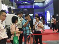 20190726【红点定位】红点定位首次亮相中国,全新技术引爆物联网展!(3)295.png