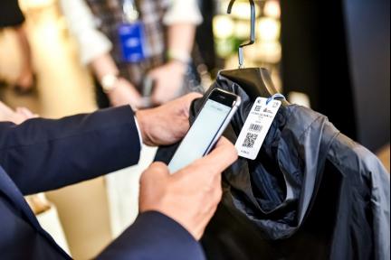 艾利丹尼森与利程坊助力智慧新零售,推动商业模式变革_CN 09101523.png