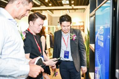 艾利丹尼森与利程坊助力智慧新零售,推动商业模式变革_CN 09101467.png