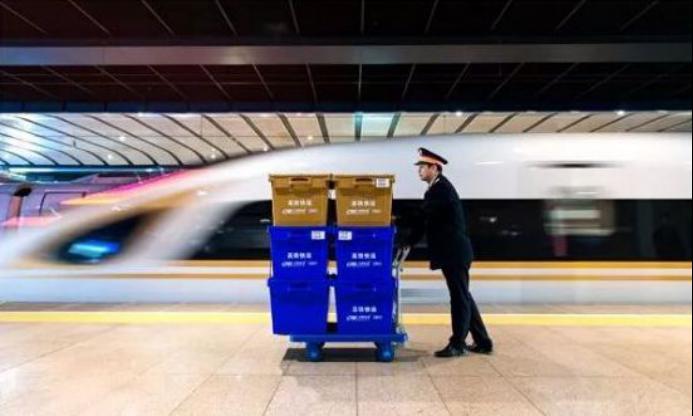 高铁专送:跨城极递领跑者 开启一对一跨城急送1174.png