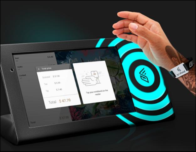 (9.11发9.17译)纽约场馆利用RFID腕带使销售额增长40% 2.02144.png