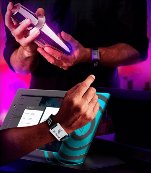 (9.11发9.17译)纽约场馆利用RFID腕带使销售额增长40% 2.0566.png