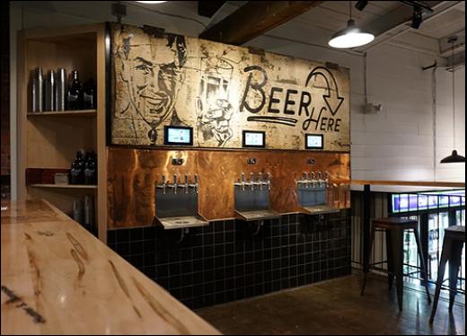(10.29发10.30译)美国一超市以RFID技术增进啤酒社交并降低浪费成本565.png