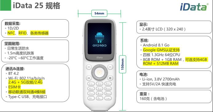 【盈达宣文】iData 25:一款轻量到极致的移动智能终端948.png