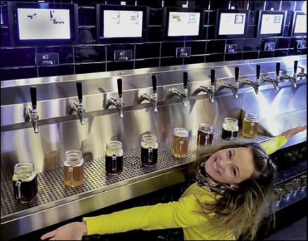 (10.29发10.30译)美国一超市以RFID技术增进啤酒社交并降低浪费成本1230.png