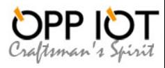 安排!RFID工业标签厂商及供应商澳普物联将亮相IOTE苏州物联网展!
