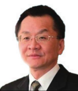 重磅!欧洲科学院外籍院士陈俊龙先生确定参加2019物联网产业高峰论坛!471.png