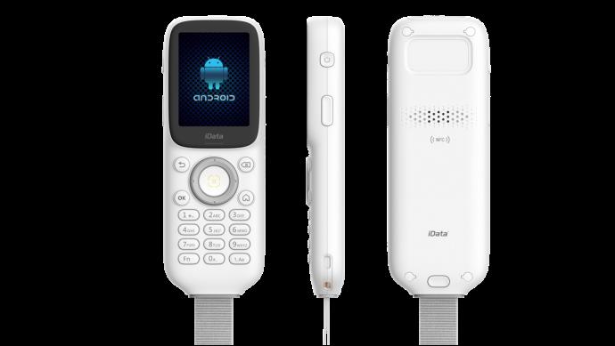 【盈达宣文】iData 25:一款轻量到极致的移动智能终端372.png