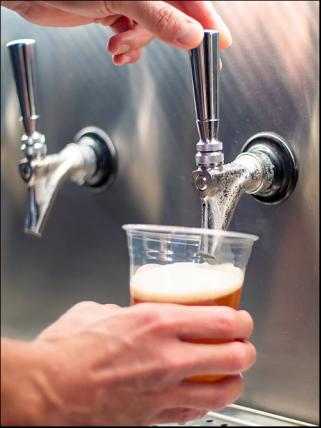 (10.29发10.30译)美国一超市以RFID技术增进啤酒社交并降低浪费成本1918.png