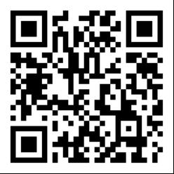 【盈达宣文】iData 25:一款轻量到极致的移动智能终端1116.png