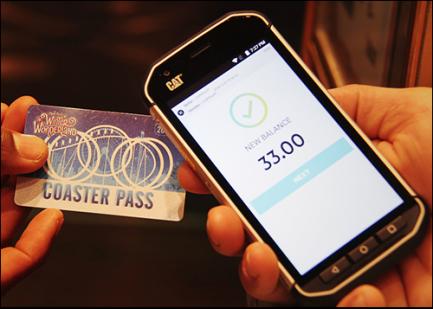 (11.27)海德公园冬季仙境开始使用NFC季度通行卡1.0499.png