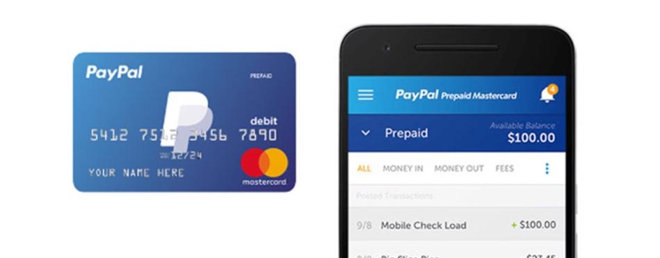 PayPal和万事达卡将在新加坡等国提供即时提现服务