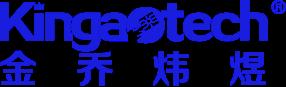 IOTE2020苏州 金乔炜煜(上海)智能 参展新闻(1)998.png