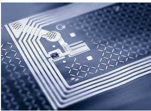 RFID貨架期指示器現在的狀況怎么樣
