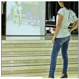 葡萄牙商店应用RFID增加客户购物乐趣