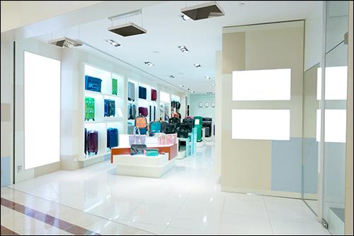 国外六家零售商试行以RFID实现电子物品监控智能化