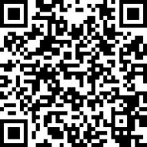 """深圳市物联网产业协会首次""""物联网产业大讲堂""""举办1870.png"""
